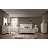 King Bedroom Sets You Ll Love In 2020 Wayfair