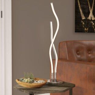 Tyrol 26 Table Lamp
