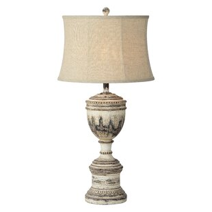 Thoren 34 Table Lamp (Set of 2)