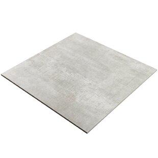 Essential 24 x 24 Porcelain Field Tile