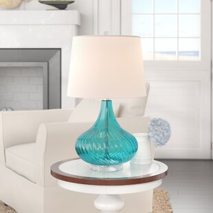 Highland Dunes Borchardt Glass 24