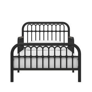 Little Seeds Piper Toddler Bed