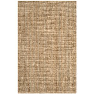 Rugs With Matching Runners Wayfair