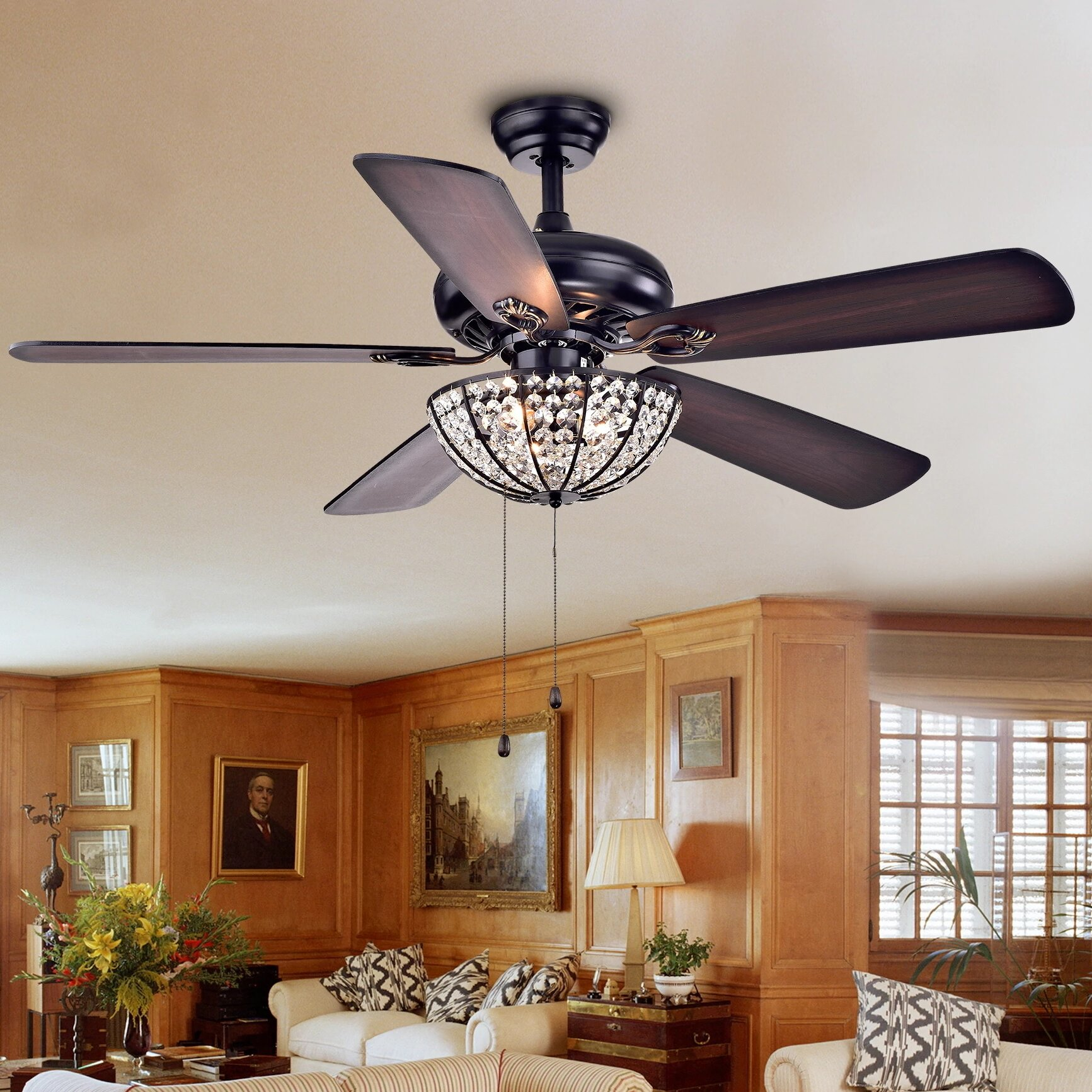 fans controlfetching to with modern fetching wood mount outdoor flush great your lights home remote decor fan and design idea light ceiling apply interior plus for