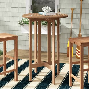 Elsmere Bar Table