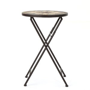 Rubicon Outdoor Side Table