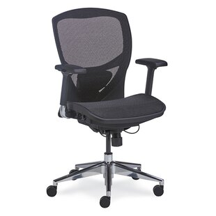 Ovation V Mesh Task Chair