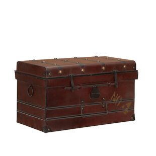 Affordable Price Accent Trunk ByHousehold Essentials
