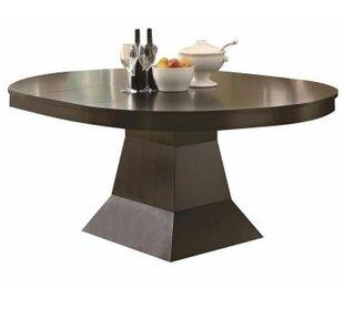 Alcott Hill Lefferts Dining Table