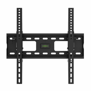 One Medium Tilt Universal Wall Mount for 32