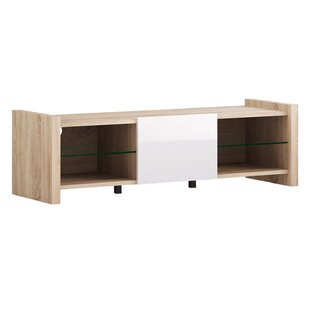 Odom TV Stand for TVs up to 60