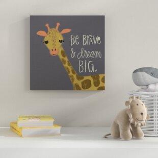 Office & School Supplies Aspiring 1.5inch Thank You Jungle Safari Baby Animals Sticker