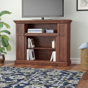 Find a Newark TV Stand for TVs up to 43 by Winston Porter Reviews (2019) & Buyer's Guide