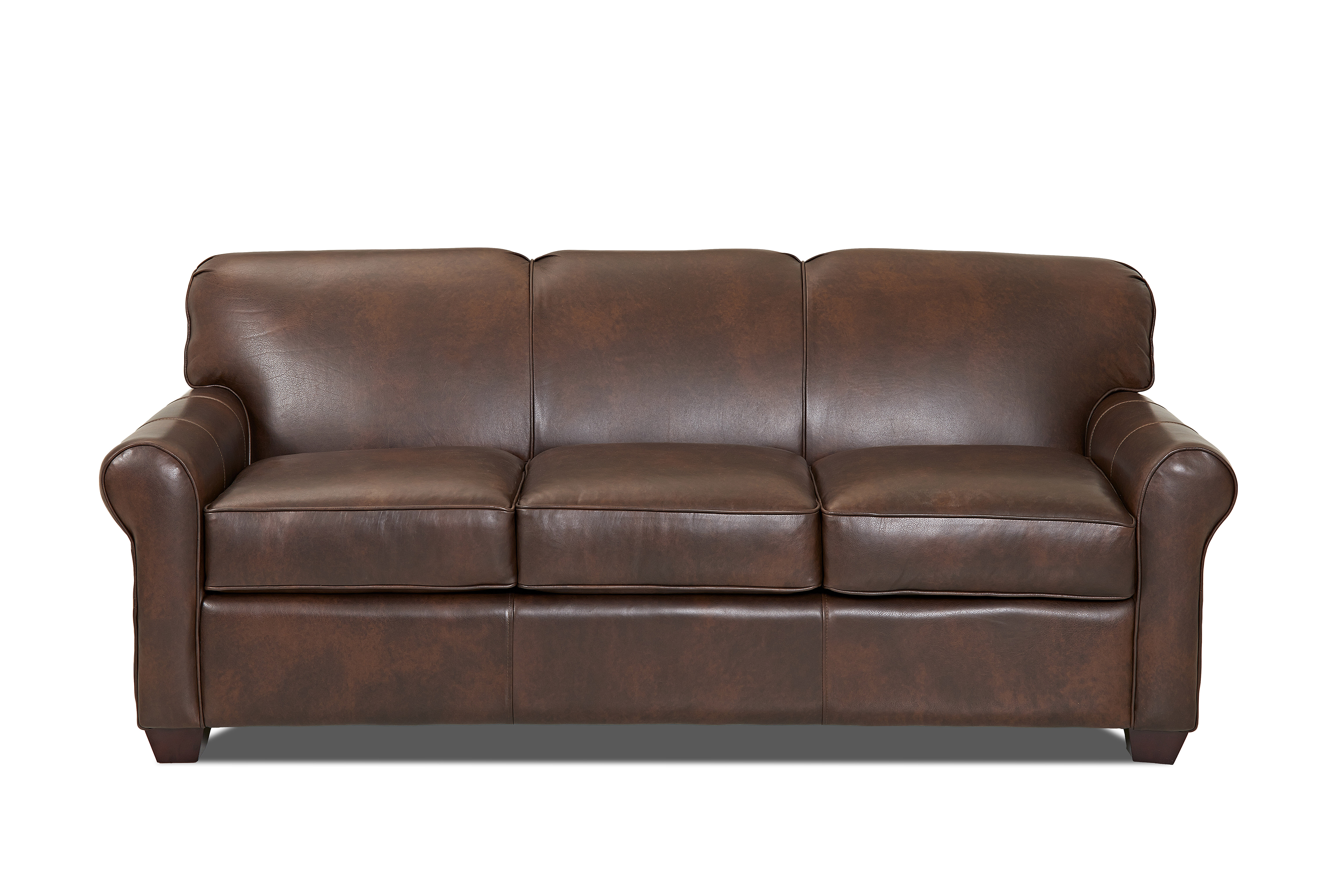 Jennifer Leather Sofa Bed Reviews