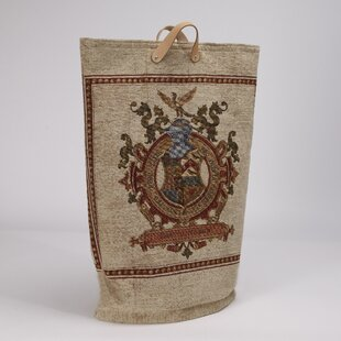 Laundry Bag By Astoria Grand