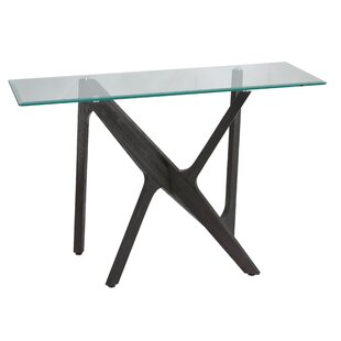 Bekkon Console Table