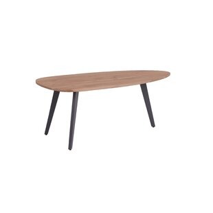 Etta Coffee Table By George Oliver