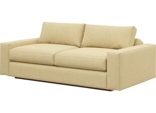 Jackson 70 Loveseat by TrueModern