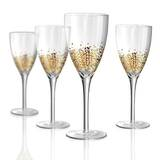 https://secure.img1-fg.wfcdn.com/im/49181436/resize-h160-w160%5Ecompr-r70/3892/38923293/conner-12-oz-glass-flute-set-of-4.jpg