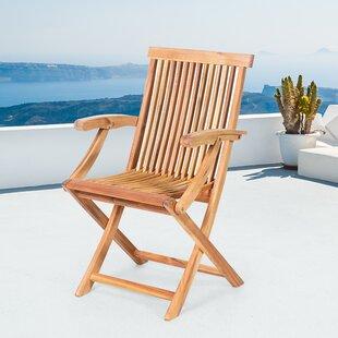 Home Loft Concepts Arva Beach Chair