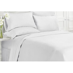 Fairbury Sheet Set
