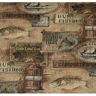 Starlight Moss Box Cushion Futon Slipcover By Winston Porter
