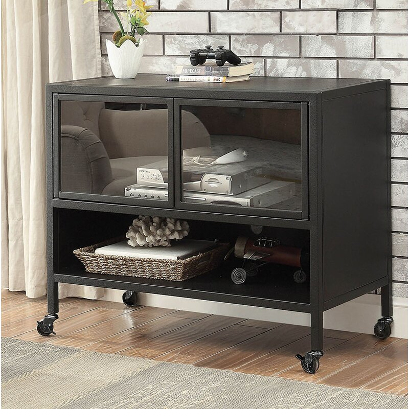 """17 Stories Torin TV Stand for TVs up to 32"""""""