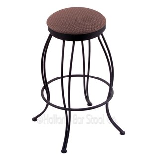 Exley 25 Swivel Bar Stool