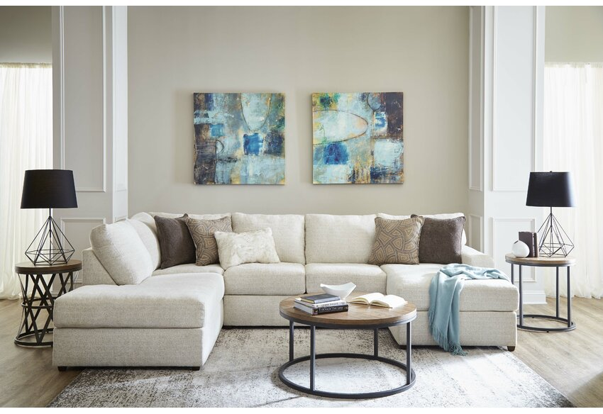 Fantastic Transitional Furniture Decoration Ideas You Will Want To Try