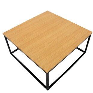 Ebern Designs Deveraux Coffee Table