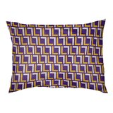 Purple Dog Beds You Ll Love In 2021 Wayfair