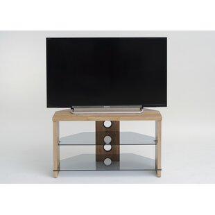 Pegasi TV Stand For TVs Up To 60