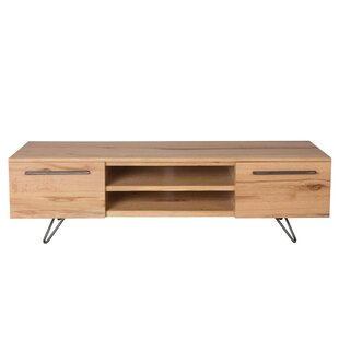 Dawna TV Stand For TVs Up To 65 By Williston Forge