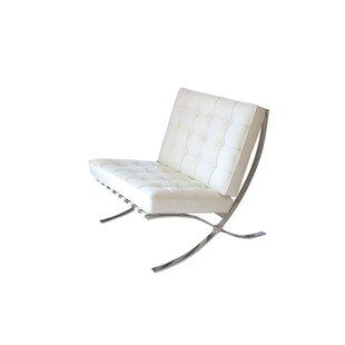 Ferneding Lounge Chair by Orren Ellis