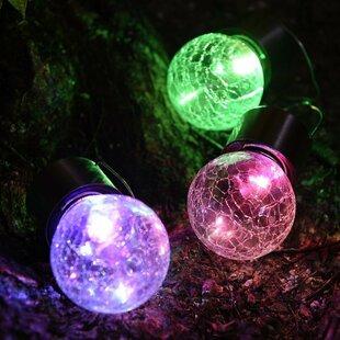 Lightshare Crackle Mini Ba..