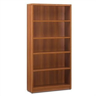 Correlation Standard Bookcase