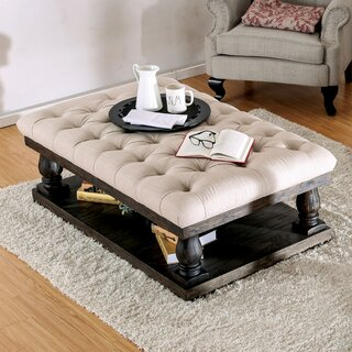 Althea Coffee Table with Storage by Alcott Hill SKU:BC605904 Shop