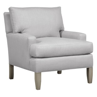 Huntington Armchair by Duralee Furniture