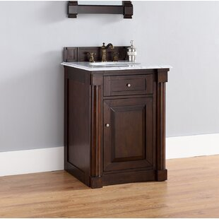 Kettner 26 Single Bathroom Vanity Set by Alcott Hill
