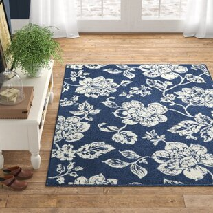 Farmhouse Rustic Power Loom Area Rugs Birch Lane