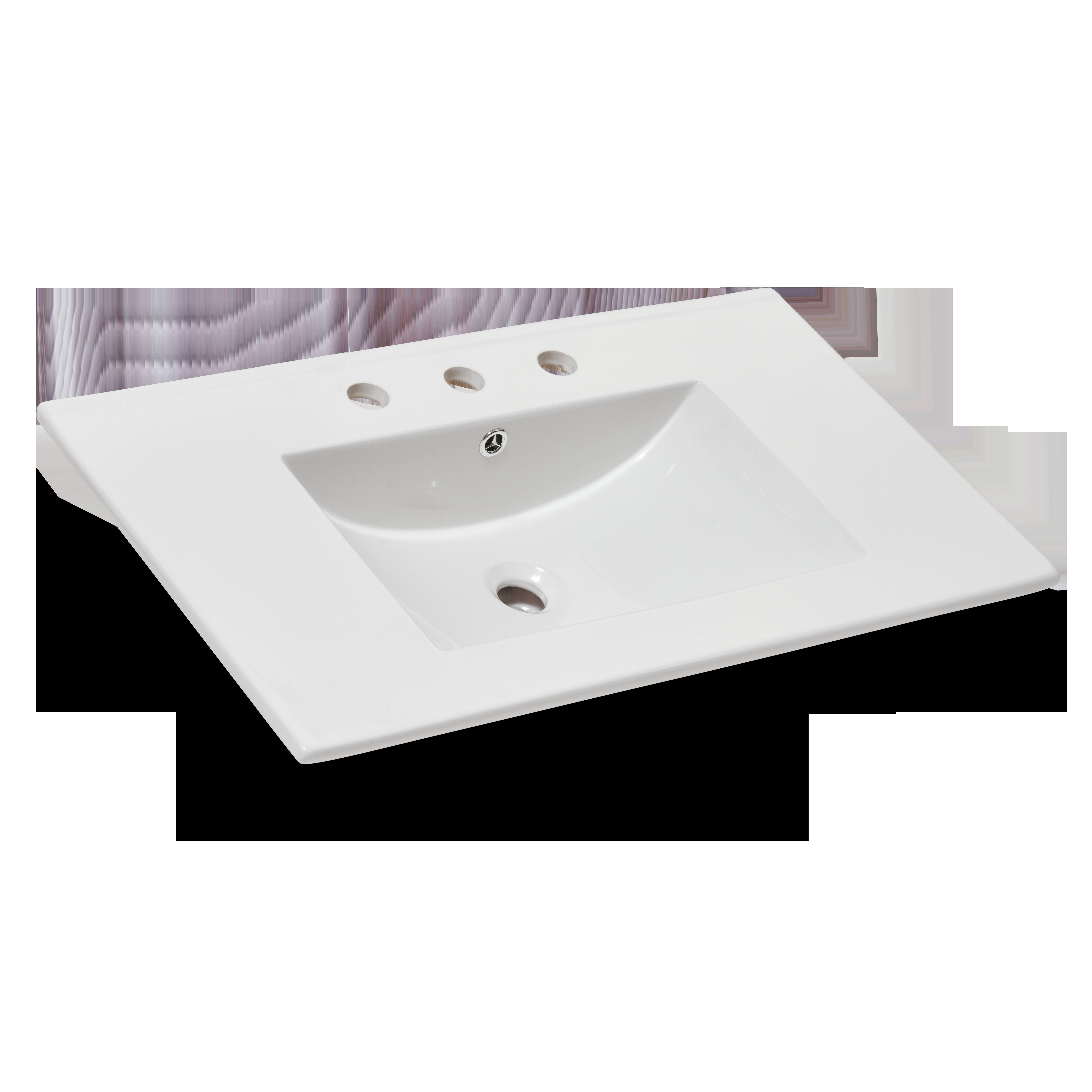 24 Inches Vanity Tops Free Shipping Over 35 Wayfair