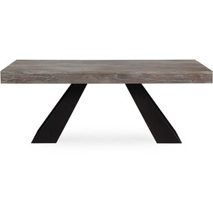 Newborn Dining Table Foundry Select
