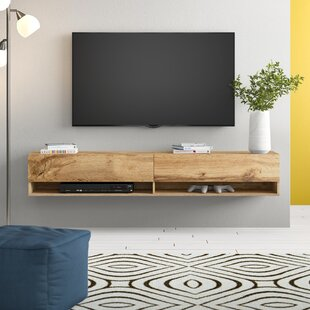 Ola TV Stand For TVs Up To 78