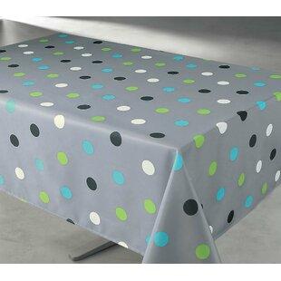 Bretta Tablecloth