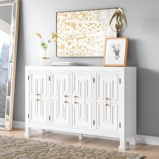 Lainey Credenza by Mercer41