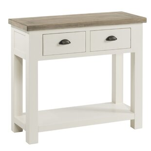 Seymour Console Table By Beachcrest Home
