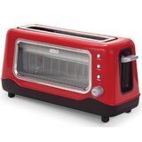Red Kitchen Appliances | Wayfair