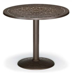Look for Cast 48 inch  Round Dining Table Price comparison