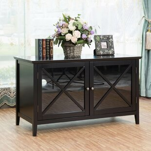 Callie TV Stand for TVs up to 42