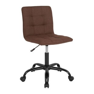 Bargain Myrick Task Chair by Wrought Studio Reviews (2019) & Buyer's Guide
